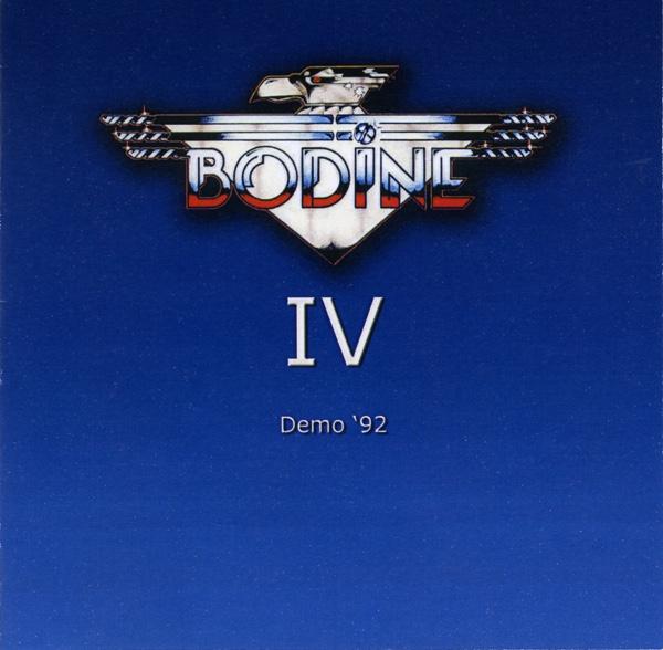 2011 Bodine_IV_demo_front-L